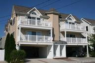 404 W. Youngs Avenue Unit B (Top) Wildwood NJ, 08260