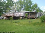 1613 Gould Road French Creek WV, 26218