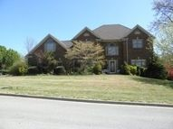 5008 Woodbine Street Morristown TN, 37813