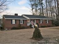 308 Halifax Street Williamston NC, 27892