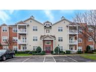 10631 Hill Point Court 10631 Charlotte NC, 28262