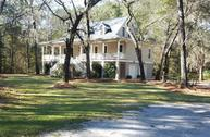2610 Preserve Road Johns Island SC, 29455