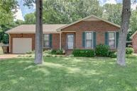 5640 Oakes Dr Brentwood TN, 37027