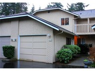 7740 196th St #16 Edmonds WA, 98026
