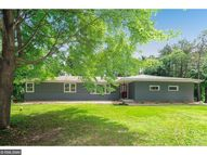 19338 Overby Avenue Hastings MN, 55033