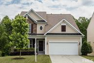 1208 Fulbright Drive Morrisville NC, 27560