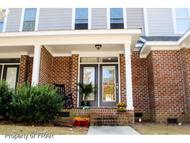 248 Delaware Ave Southern Pines NC, 28387