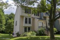 6128 Cedar Wood Drive Columbia MD, 21044
