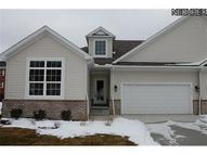 9 S/L 9 Som Ct Mayfield Village OH, 44143