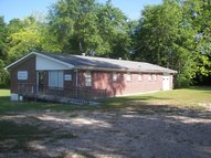 62 Kennedy St. State Line MS, 39362