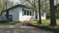 408 East St Clair Beverly Shores IN, 46301