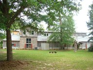 28 Mccastile Road Mcneill MS, 39457