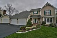 109 Upland Terrace Waverly PA, 18471