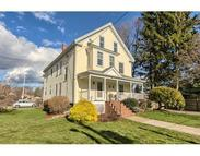 569 Cabot St 2 Beverly MA, 01915
