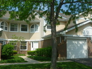 949 West Happfield Drive Arlington Heights IL, 60004