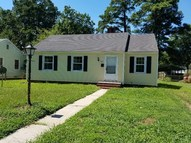 1105 William Circle E Elizabeth City NC, 27909