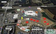 120 Tanger Outlet Boulevard Pooler GA, 31322