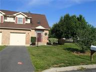 2730 Lower Wy Forks Township PA, 18040