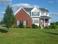 66 Huntington Lane Rineyville KY, 40162
