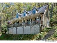 190 Harrison Hill Road Swannanoa NC, 28778