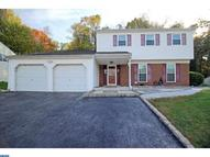 3304 Norma Drive Thorndale PA, 19372