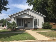 210 Nw 2nd Linton IN, 47441