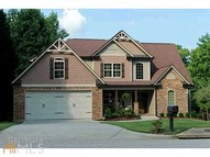 2634 Waters Edge Dr 81 Gainesville GA, 30504