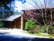 1195 Cold Mountain Road Lake Toxaway NC, 28747