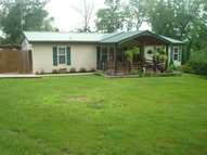 16047 Morarity Road Cole Camp MO, 65325