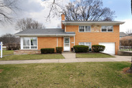 3815 Woodland Avenue Western Springs IL, 60558