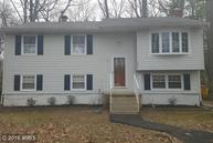 621 Echo Cove Drive Crownsville MD, 21032