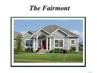 1 Fairmont II Model Milford DE, 19963