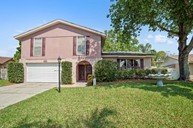 7518 Clearview Drive Tampa FL, 33634