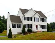 63 Patterson Road Shirley MA, 01464