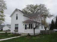 320 South Gibson Street Gibsonburg OH, 43431