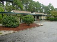 130 Fairway Avenue 268 Southern Pines NC, 28387