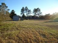 00i Acey Lowery Rd Pace FL, 32571