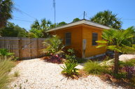 12412 State Road 24 Cedar Key FL, 32625