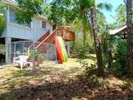 30247 Palm Drive Big Pine Key FL, 33043