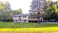 11806 Candlewick Road South Demotte IN, 46310