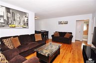 17-01 160th St Lower Whitestone NY, 11357