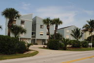 7137 S Highway A1a E Melbourne Beach FL, 32951