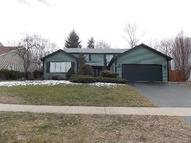 606 Old Hunt Road Fox River Grove IL, 60021