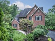 78 Timber Cove Court 153&154 Hendersonville NC, 28791