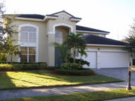 728 Sw River Bend Circle Stuart FL, 34997