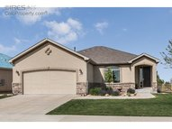 5854 Woodcliffe Dr Windsor CO, 80550