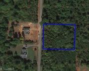 Tbd-Lot 25 Cross Country Chase Stokesdale NC, 27357