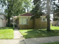 312 145th Pl Riverdale IL, 60827