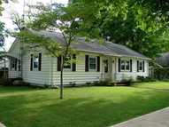 301 West Baird West Liberty OH, 43357