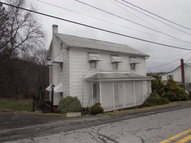 8 West Furnace Road Mc Veytown PA, 17051